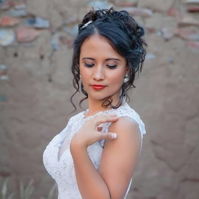 Raymilda Nunes
