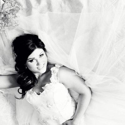 Melissa Harmse