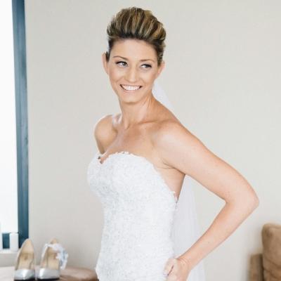 Tanya Syvertsen-Breetzke
