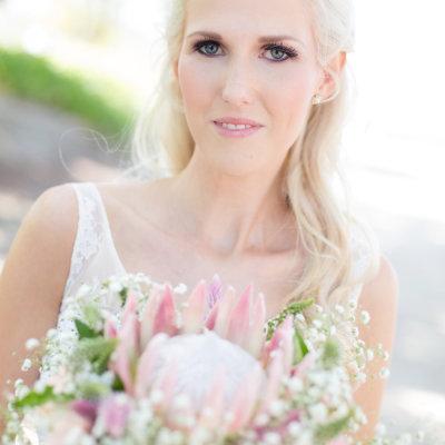 Antoinette Mostert