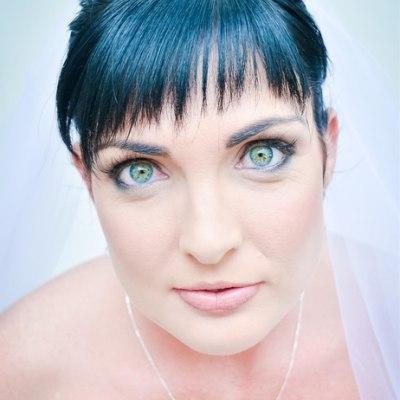 Samantha Harley