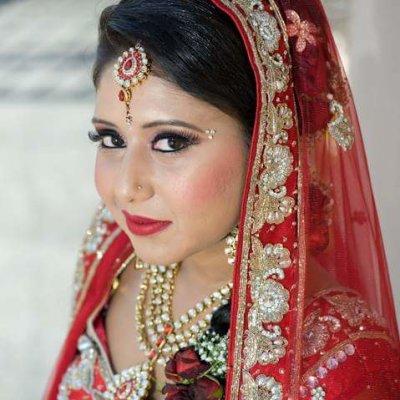 Nairesa Jawahar