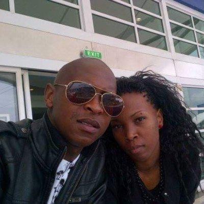 Sipho Masango
