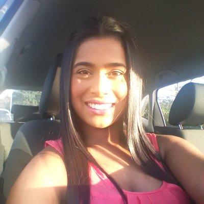 Felicia Chetty