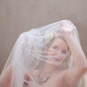 Ashleigh Venter
