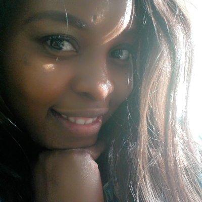 Monticello Yvette Mgwaba