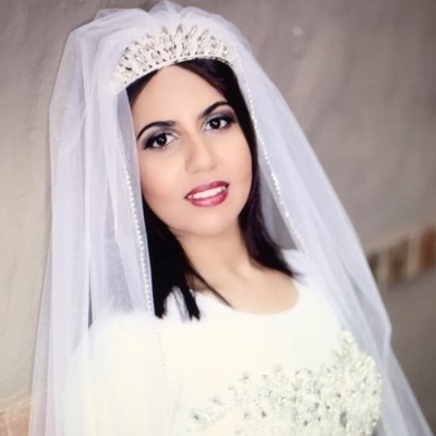Safiyya Mohamed