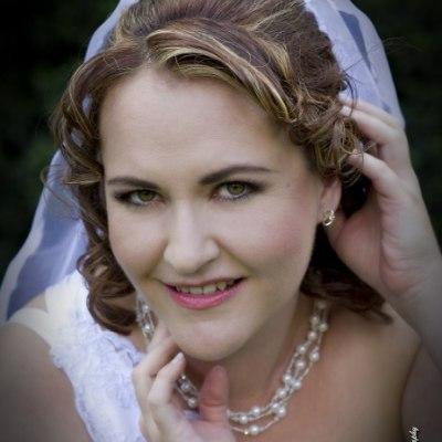 Marinda Van Tonder