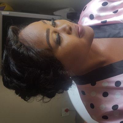 Thembisile Dandala